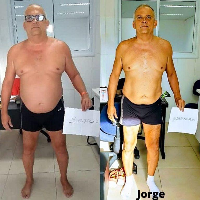 Jorge-2