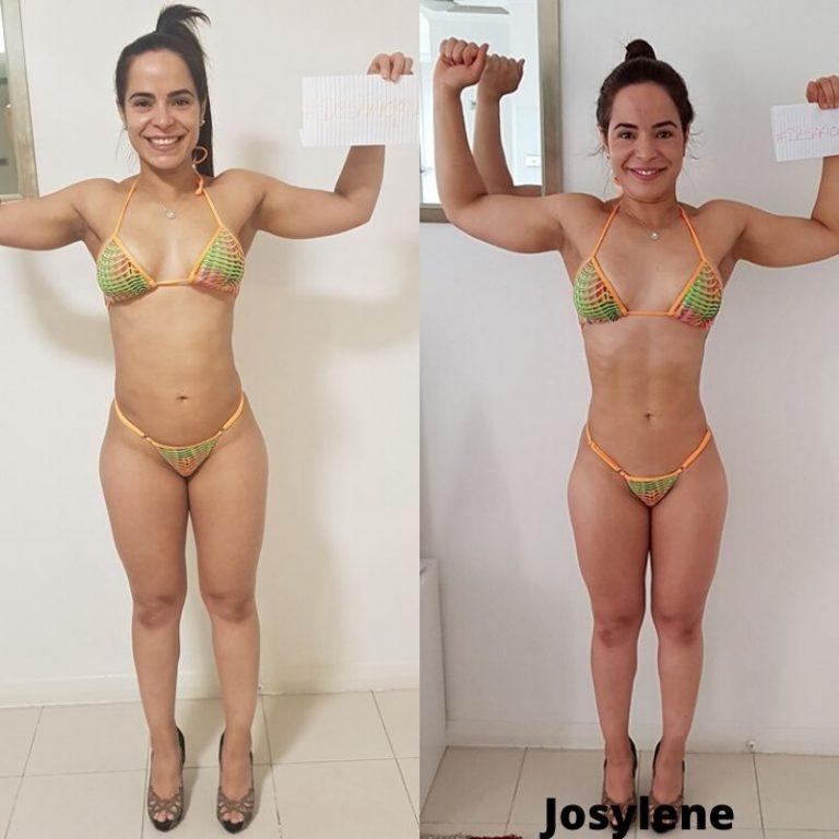Josylene-2