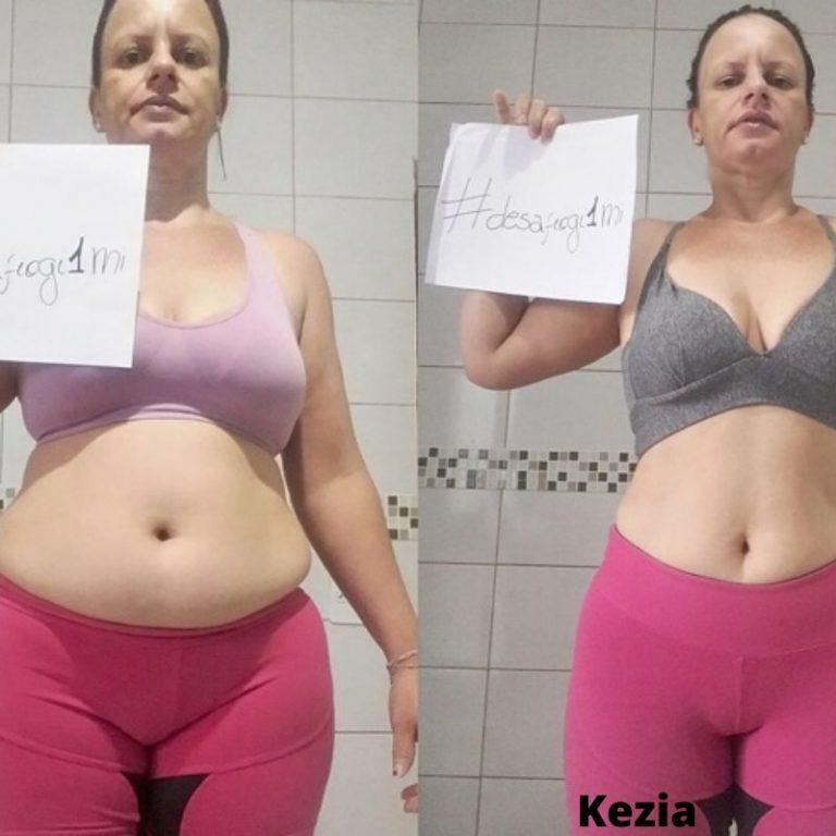 Kezia-2.jpg
