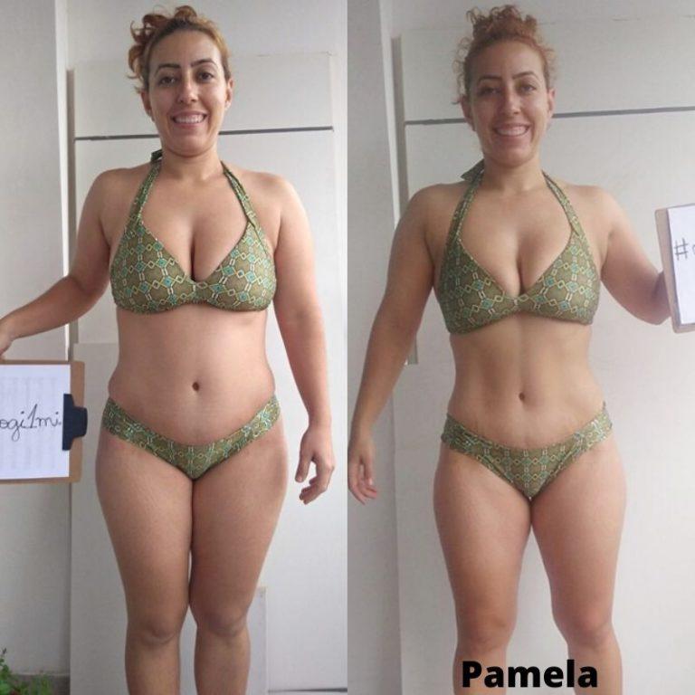 Pamela-2.jpg
