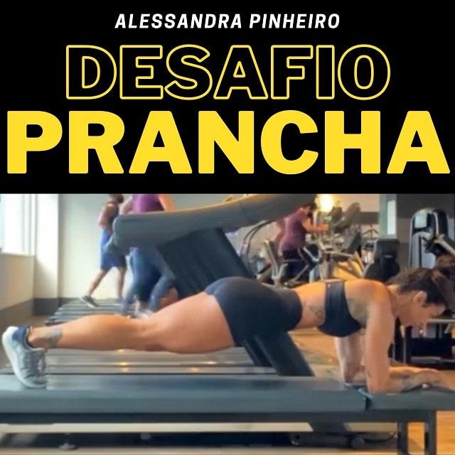 Alessandra Pinheiro - Desafio Prancha-min