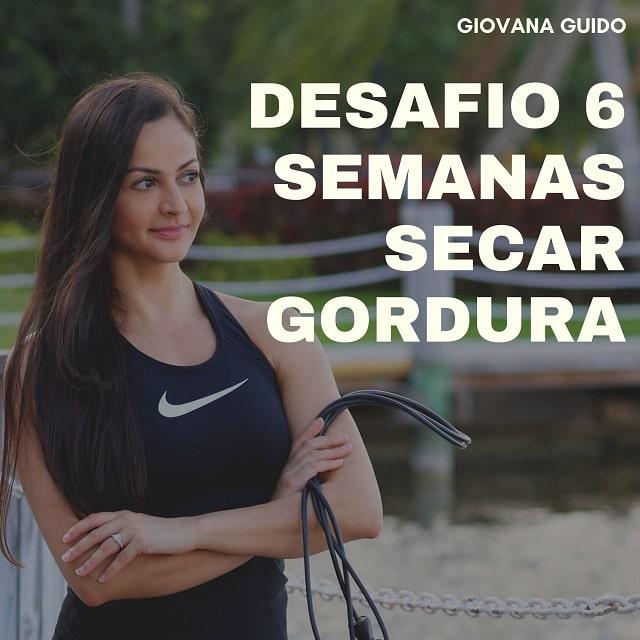 Giovana-Guido-Desafio-6-Semanas-Secar-Gordura