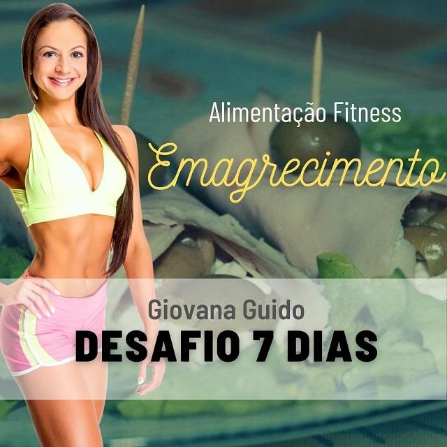 Giovana-Guido-Desafio-7-Dias-Emagrecimento-2-min.jpg