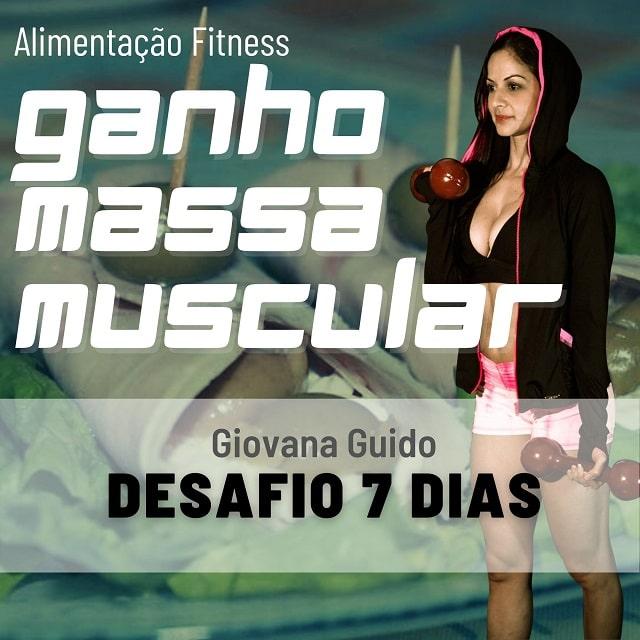 Giovana-Guido-Desafio-7-Dias-Ganho-de-Massa-min.jpg