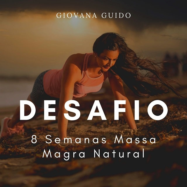Giovana-Guido-Desafio-8-Semanas-Massa-Magra-Natural-min-min