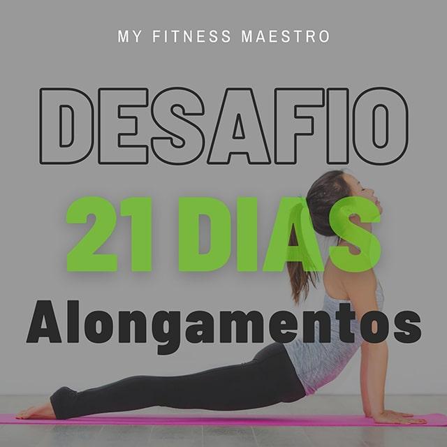 MFM-Desafio-21-Dias-Along