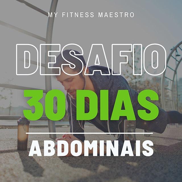 MFM-Desafio-30-Dias-de-Abdominais-min-1