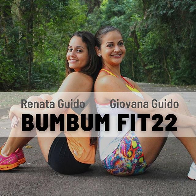 Renata-Guido-Desafio-BUMBUM-FIT22