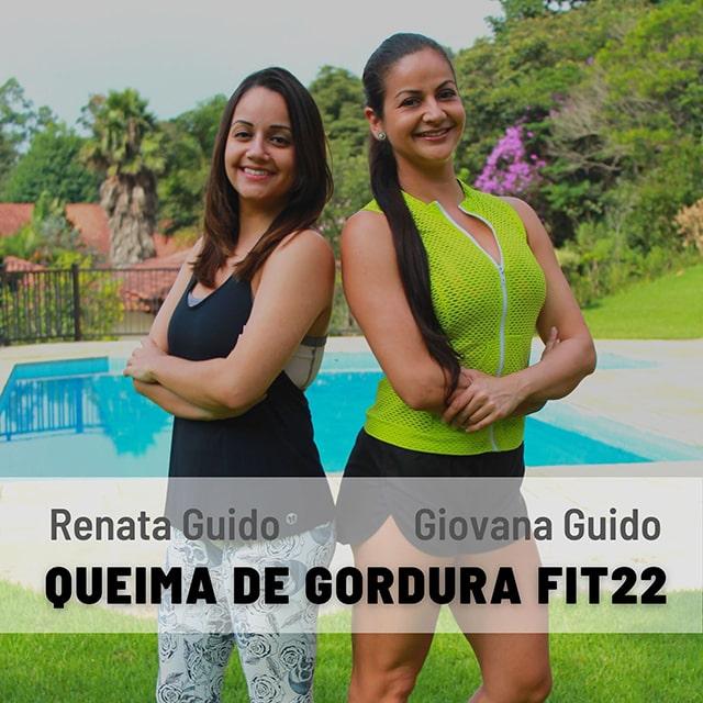 Renata-Guido-Desafio-FIT22-min_2